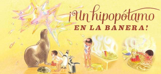 hipopotamo-portada
